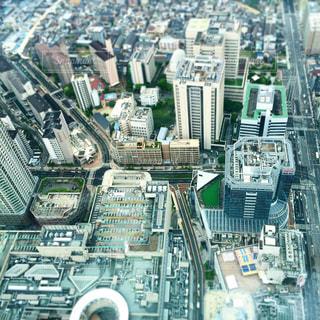 風景 - No.180005