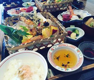 食べ物の写真・画像素材[180135]