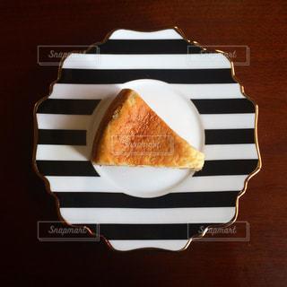 食べ物の写真・画像素材[180151]