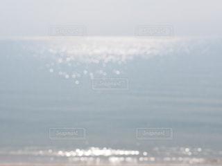 海の写真・画像素材[179984]