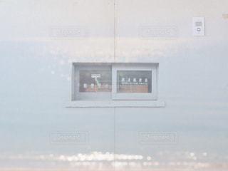 海の写真・画像素材[180058]