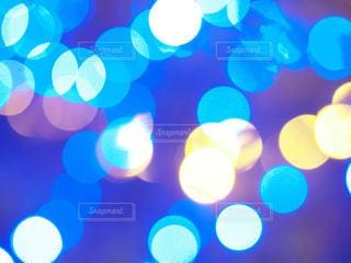 ライトの写真・画像素材[230508]