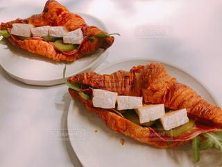 食べ物の写真・画像素材[2393840]