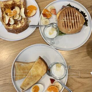 食べ物の写真・画像素材[4272123]