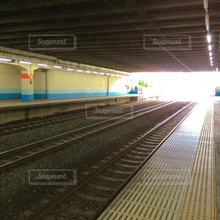 駅 - No.182152