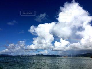 海の写真・画像素材[231007]