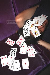 トランプ,カードゲーム,ジョーカー