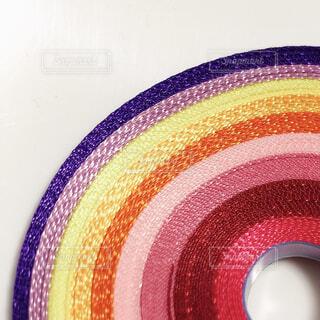 あなたに合う色をの写真・画像素材[4251807]