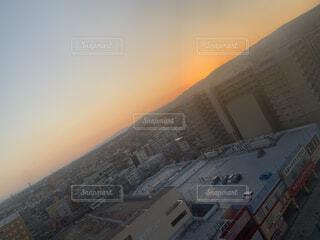 都市の眺めの写真・画像素材[4265749]