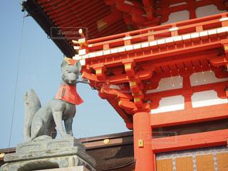 京都の写真・画像素材[181896]