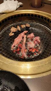 焼肉の写真・画像素材[4271314]