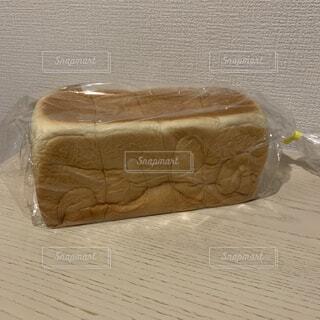食べ物の写真・画像素材[4276058]