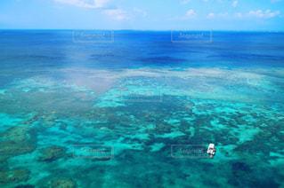 宮古島の海の写真・画像素材[856420]