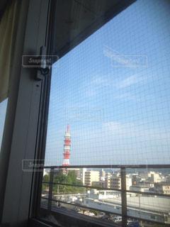 No.182533 風景