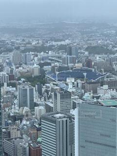 横浜の写真・画像素材[4296321]