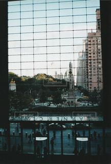 風景 - No.185292