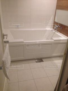お風呂の写真・画像素材[494410]