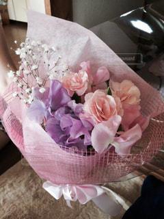 花の写真・画像素材[223051]