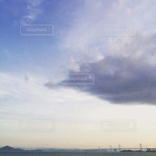No.183578 風景