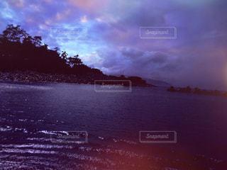 海の写真・画像素材[213538]