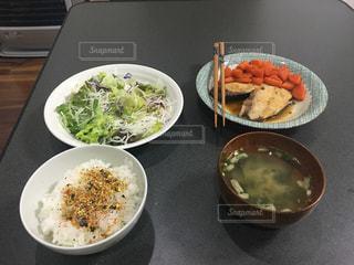 食べ物 - No.183929