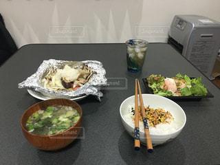 食べ物 - No.183934