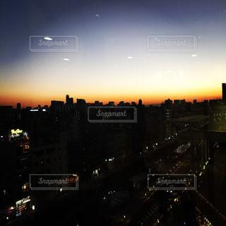 空の写真・画像素材[332381]