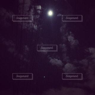 夜景 - No.338070