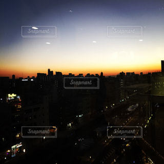 夜景 - No.338071