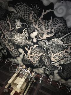 京都 - No.273947