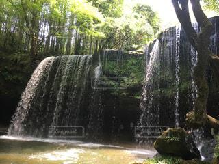 温泉の写真・画像素材[649545]