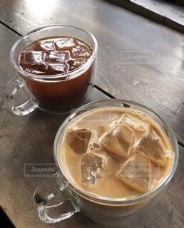 寺崎コーヒーの写真・画像素材[4134807]