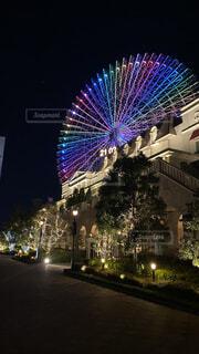 横浜の癒しスポットの写真・画像素材[4356796]