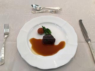食べ物の写真・画像素材[186991]