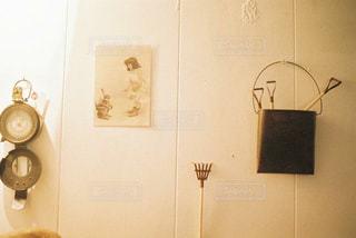 室内装飾の写真・画像素材[185922]