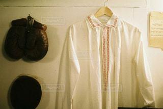 ファッション - No.185923