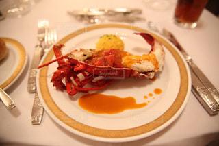 食べ物の写真・画像素材[200720]