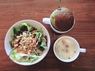 食べ物の写真・画像素材[35229]