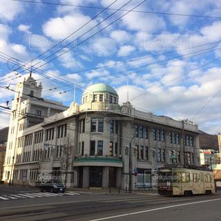 No.187455 風景