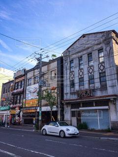 風景 - No.187457