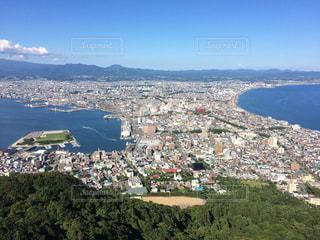 No.187490 風景