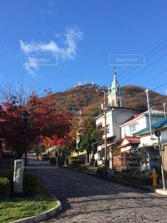 No.188587 風景