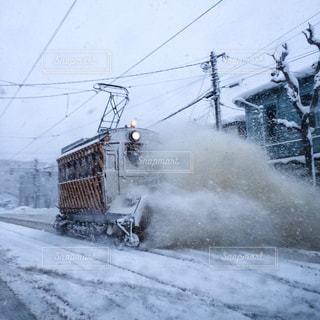 冬 - No.188599