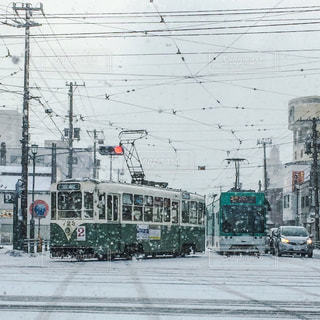 No.190467 風景