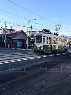 電車 - No.190468