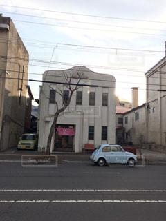 No.190493 風景