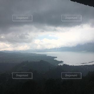 キンタマーニ高原の写真・画像素材[351485]
