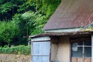古屋の写真・画像素材[4639321]