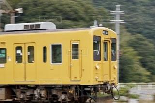 JR山陽本線の写真・画像素材[4952662]