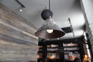 カフェの写真・画像素材[4667152]